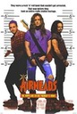 220px-Airheads_film_poster